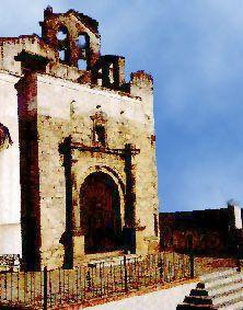 iglesia-de-la-albuera