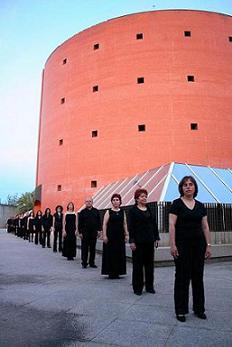 coro-del-conservatorio-ii