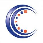 logotipo-del-coro